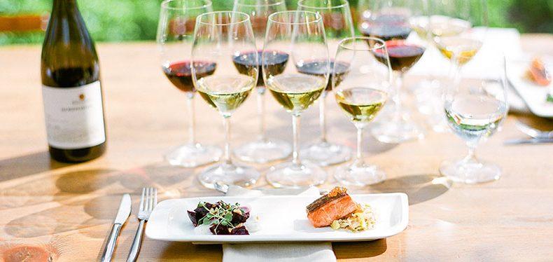 Tips to enjoy Wine Tasting Tour
