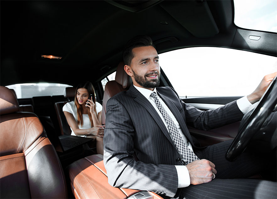 Checklist Before Booking A Wedding Car In Melbourne